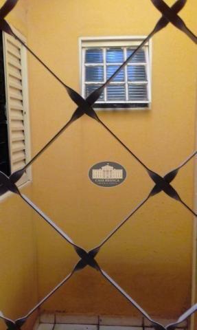 Casa com 1 dormitório à venda, 300 m² por R$ 250.000,00 - Jardim Residencial Etemp - Araça - Foto 11