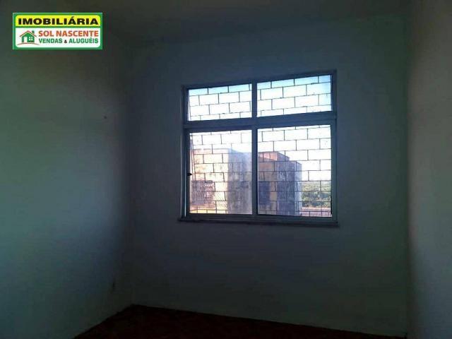 REF: 03921 - Apartamento para locação! - Foto 8