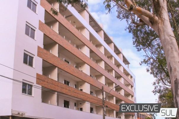 Miami Boulevard: cobertura duplex no Cassino, saiba tudo agora mesmo! - Foto 2