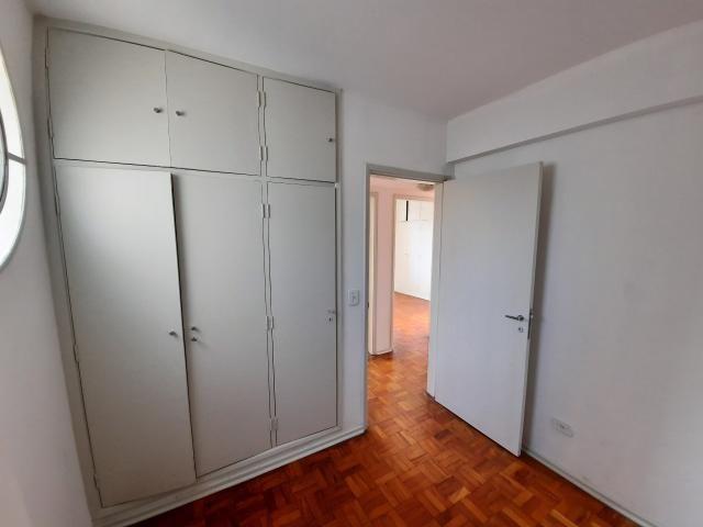Apartamento para aluguel, 3 quartos, 1 vaga, Vila Pompéia - São Paulo/SP - Foto 12