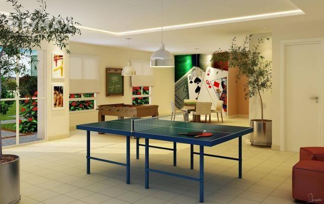 Apartamento - Parque Residencial Rita Vieira - Campo Grande/MS - Foto 16