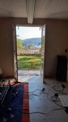 Casa com 5 dormitórios à venda, 250 m² por R$ 890.000,00 - Àguas de Igaratá - Igaratá/SP - Foto 14