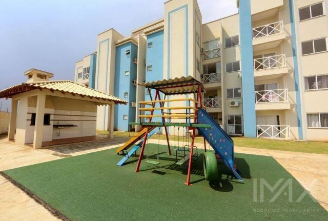 Apartamento com 2 dormitórios, 78 m² - venda por R$ 255.000,00 ou aluguel por R$ 1.200,00/ - Foto 13