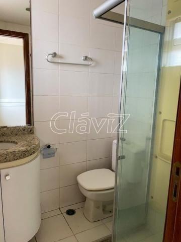 Apartamento à venda, 4 quartos, 4 suítes, 3 vagas, Farol - Maceió/AL - Foto 11