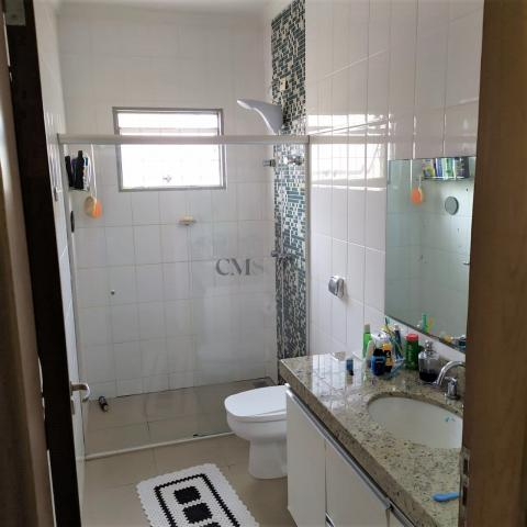 Casa à venda com 3 dormitórios em Coliseu, Londrina cod:6271 - Foto 11
