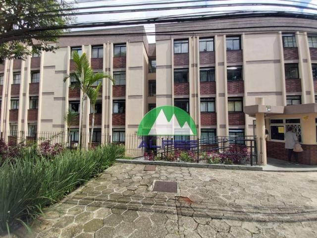 Lindo Lindo Apartamento no bairro Portão!!! - Foto 14