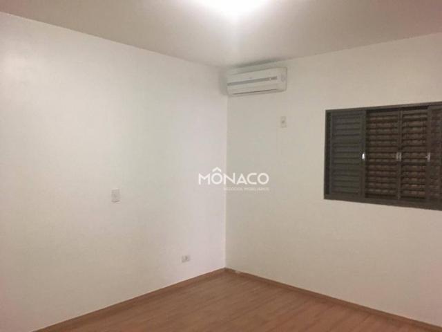 Casa para alugar com 3 dormitórios em Jardim alvorada, Londrina cod:CA2113 - Foto 12