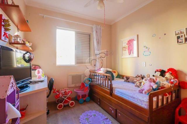 Apartamento Edifício Enseadas - Foto 10
