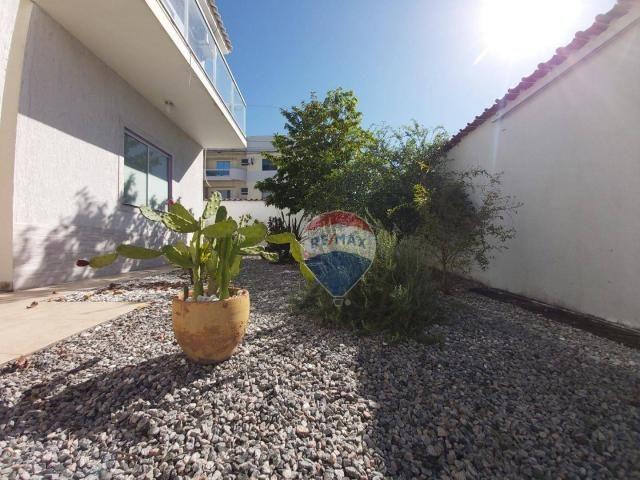 Casa com 3 dormitórios à venda, 131 m² por R$ 417.000 - Nova São Pedro - São Pedro da Alde - Foto 6