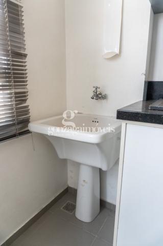 Apartamento para alugar com 1 dormitórios em Cristo rei, Curitiba cod:15182001 - Foto 9