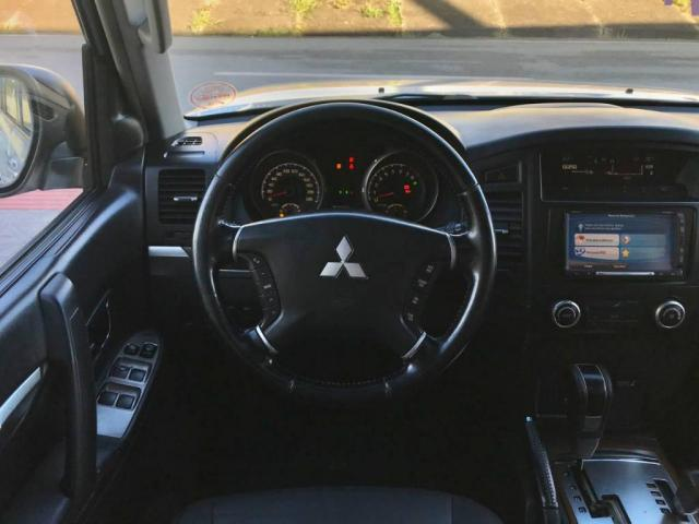 Mitsubishi Pajero Full HPE - Foto 7