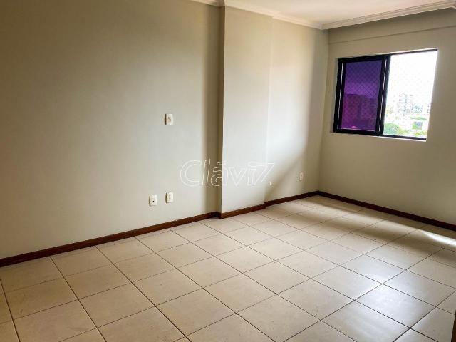 Apartamento à venda, 4 quartos, 4 suítes, 3 vagas, Farol - Maceió/AL - Foto 14