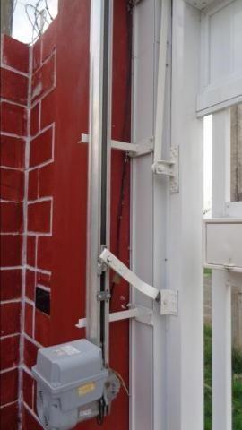 Chácara à venda com 3 dormitórios em Jardim santa esmeralda, Hortolândia cod:VCH0001 - Foto 5