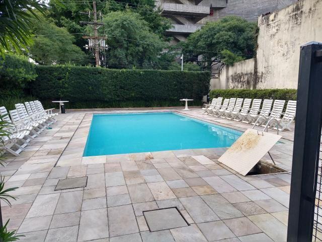Apartamento para aluguel, 3 quartos, 1 vaga, Vila Pompéia - São Paulo/SP - Foto 17