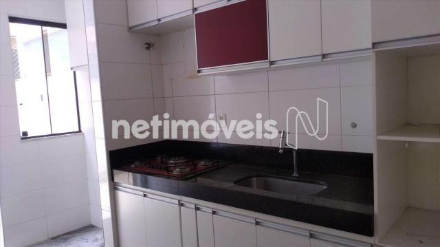 Loja comercial à venda com 2 dormitórios em Castelo, Belo horizonte cod:368597 - Foto 13