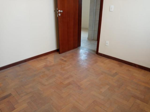Casa à venda com 3 dormitórios em Caiçara, Belo horizonte cod:6049 - Foto 10