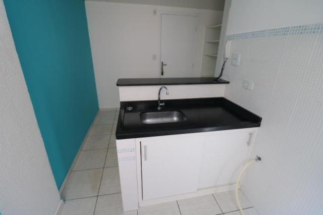 Apartamento para alugar com 1 dormitórios em Jardim universitario, Maringa cod:L9521 - Foto 10
