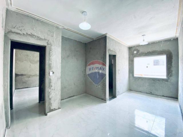 Casa com 5 dormitórios, 170 m² - Parque Verde - Belém/PA - Foto 16
