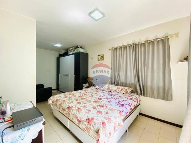 Casa com 5 dormitórios, 170 m² - Parque Verde - Belém/PA - Foto 12