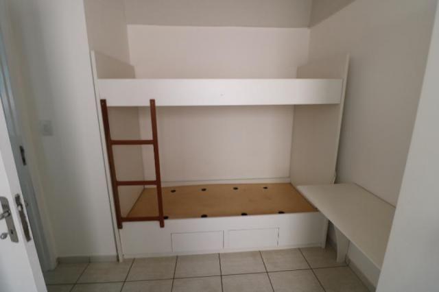 Apartamento para alugar com 1 dormitórios em Jardim universitario, Maringa cod:L9521 - Foto 6