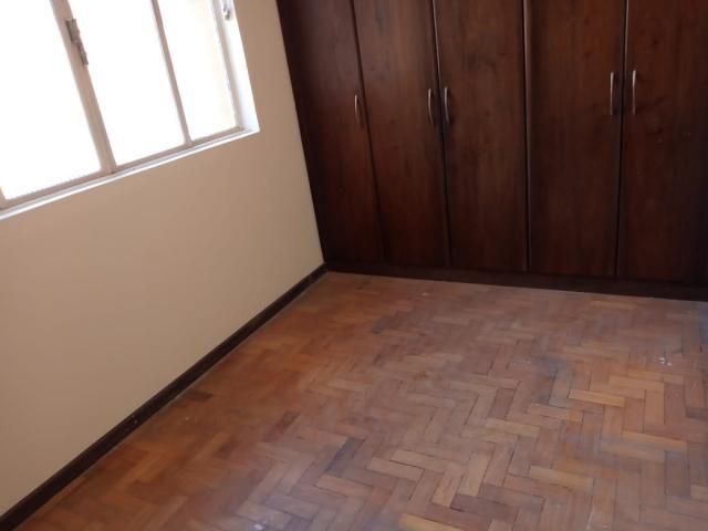 Casa à venda com 3 dormitórios em Caiçara, Belo horizonte cod:6049 - Foto 8