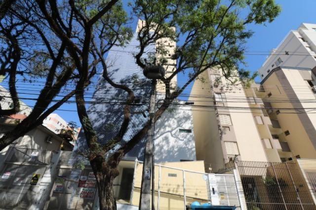 Apartamento para alugar com 1 dormitórios em Jardim universitario, Maringa cod:L9521 - Foto 12