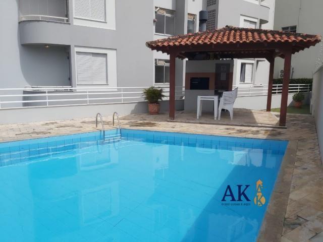 Apartamento Padrão para Venda em Coqueiros Florianópolis-SC - Foto 2