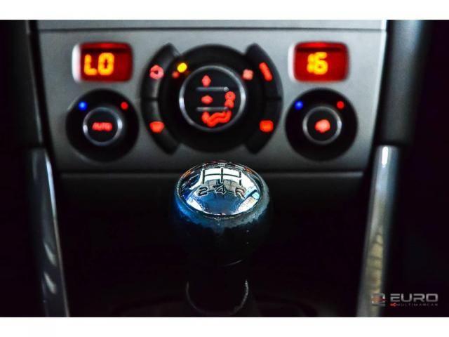 Peugeot 308 ALLURE 1.6 MT - Foto 5