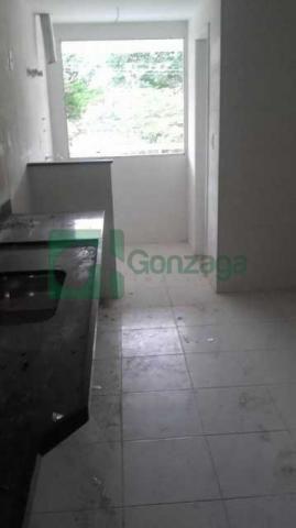 Apartamento à venda com 3 dormitórios cod:REAP30108 - Foto 6