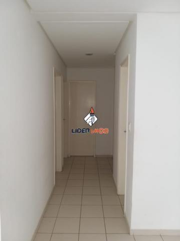 Apartamento 4 Quartos, Suíte, Varanda, para Venda ou Locação no São José, na Orla em Petro - Foto 9
