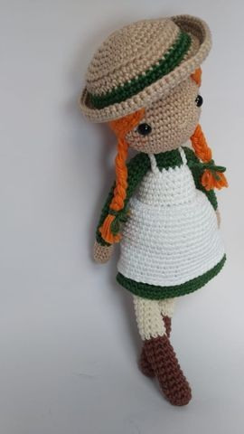 Renata – Amigurumi Patterns | 480x270
