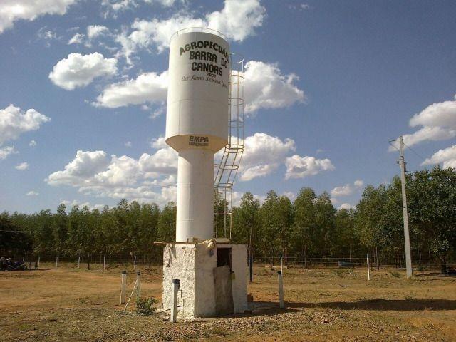 Oportunidade Entrada R$ 1.200.000,00 restante em 05 anos sem juros - planta 300 hectares - Foto 7