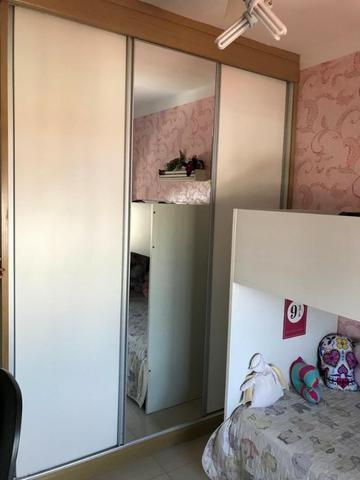 Apartamento 2 dormitórios no Embaré - Foto 17