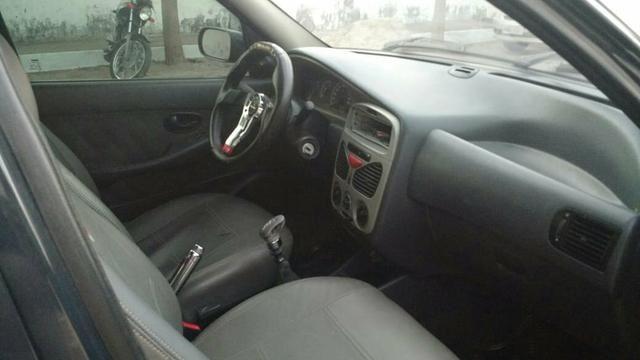 Fiat palio 2007 - Foto 6