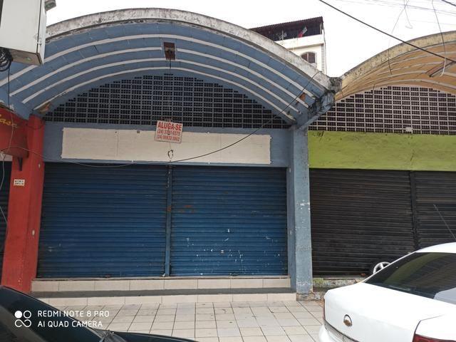 Vendo excelentes lojas comerciais- Localizada na Morada da Granja/Barra Mansa-RJ - Foto 14