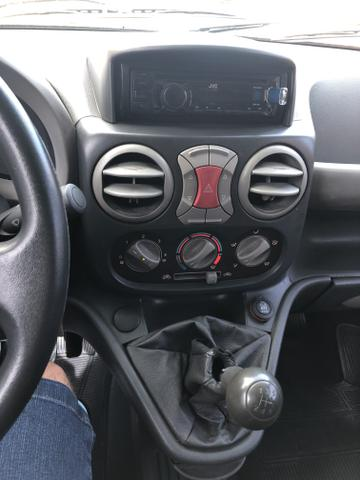 Fiat Doblò cargo 1.4 carro ideal pra dono de mercearia !!! - Foto 6