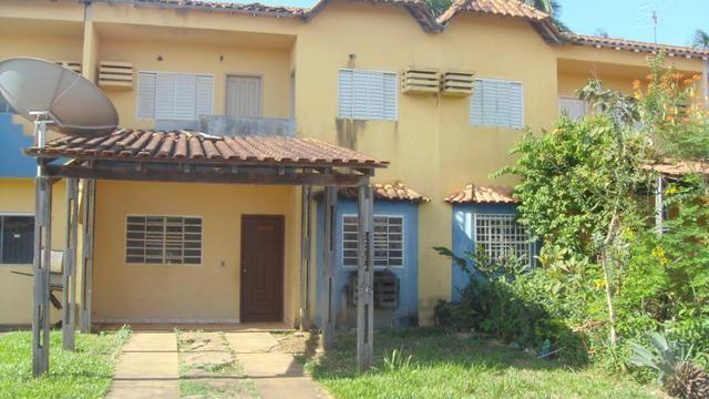 Casa/sobrado - Foto 5