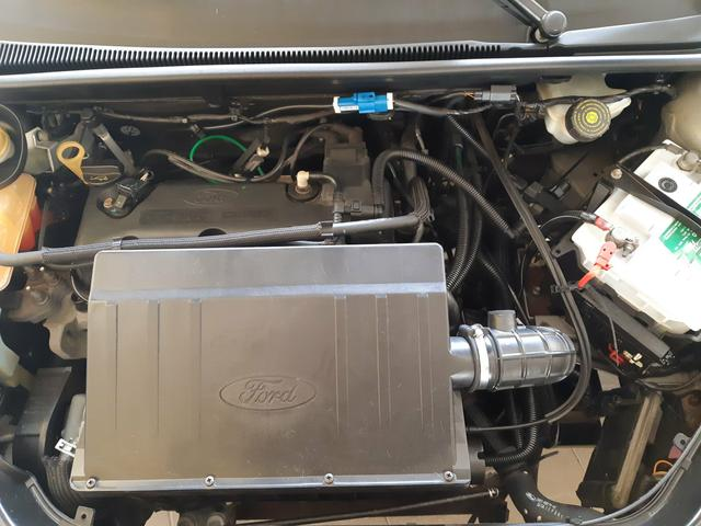 Ford fiesta.2012 - Foto 6