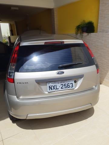 Ford fiesta.2012 - Foto 2