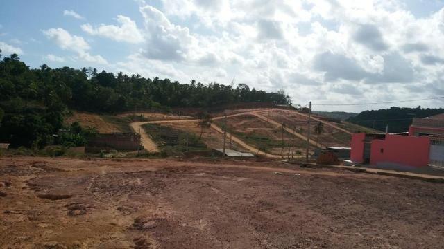 Terreno em Paripueira (273,61m2) - Foto 2
