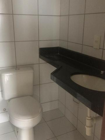 Apartamento para alugar no condomínio Porto Ravena Bairro Ponta do Farol Próximo a AABB - Foto 14