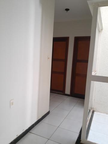Oportunidade Única.Excelente Casa condominio Paulo v - Foto 9