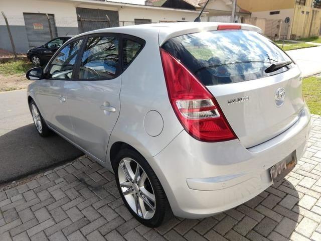 I30 2.0 aut 2010!! - Foto 18