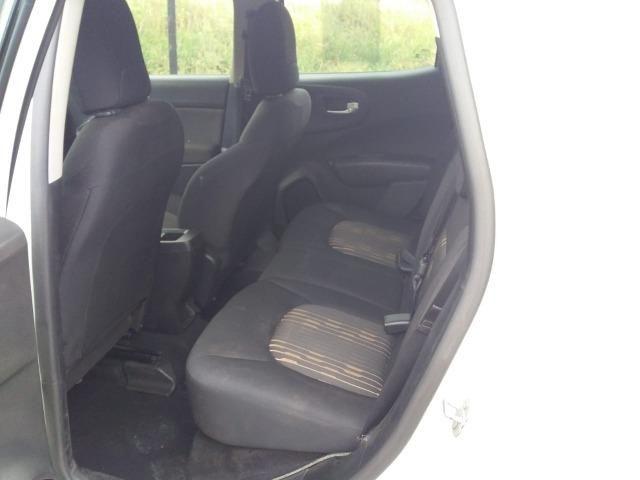Fiat toro freedom automático 1.8 - Foto 5