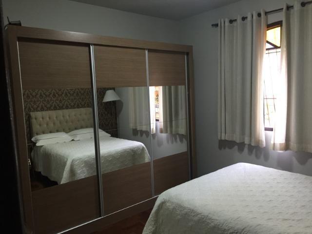 Apartamento 3 quartos no melhor bairro de VNI - Foto 6
