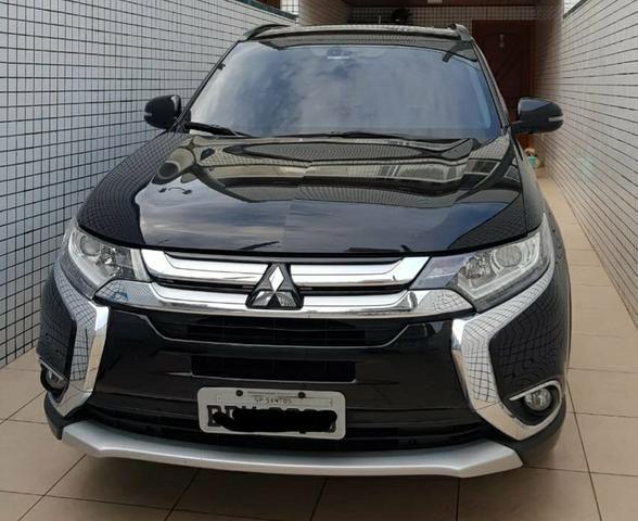 Mitsubishi New Outlander 2.0 16V - Foto 4