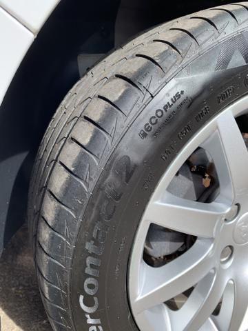 Peugeot 308 active 1.6 completo - Foto 15
