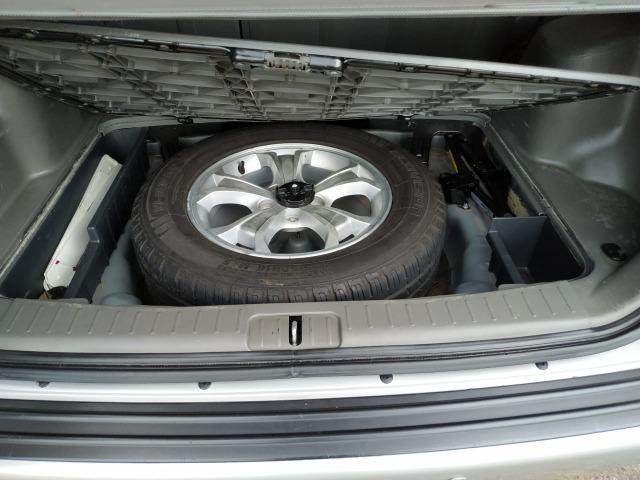 Hyundai Tucson 2.0 Apenas 87Mil/km Muito nova! - Foto 9