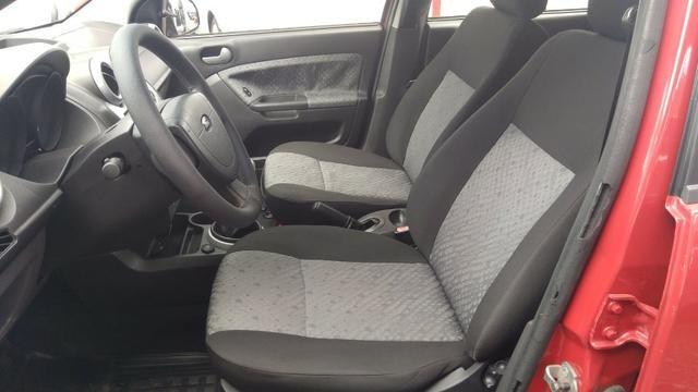 Ford - Fiesta Rocan 1.6 Manual - 2012 - Foto 12