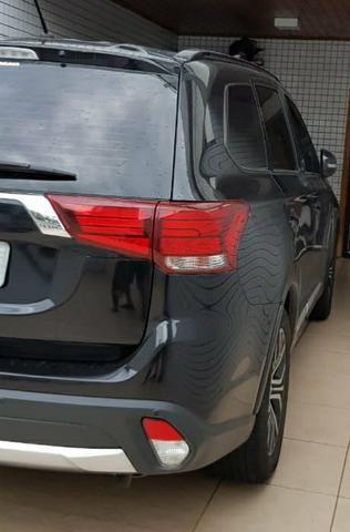 Mitsubishi New Outlander 2.0 16V - Foto 2